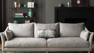 买沙发要注意哪些事项