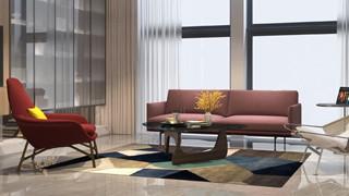 如何筛选好的真皮沙发品牌