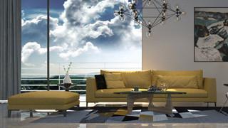 选择什么样的沙发品牌重要吗