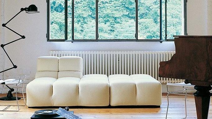 德洛皮沙发给你与众不同的生活体验,为更多人创造美好家居生活