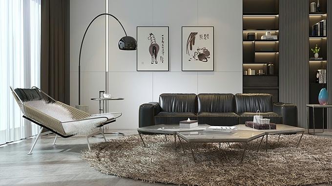 德洛皮沙发教您一些沙发保养的生活常识