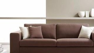 关于布艺沙发的一些常见问题