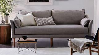 德洛皮沙发告诉你家具摆放要注意哪些事项