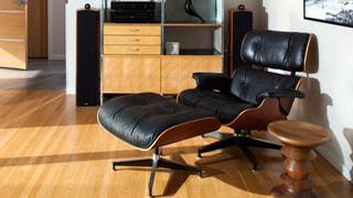 休闲椅生产厂家——德洛皮沙发