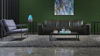真皮沙发清洁和保养的方法