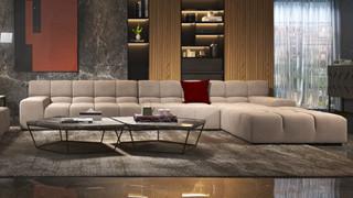 在网上购买布艺沙发怎么样