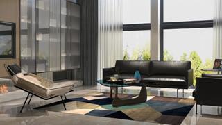 买一线沙发品牌这个想法对不对呢