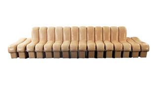 买沙发,选皮沙发还是布艺沙发好