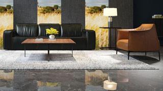 你知道真皮沙发分哪些类别吗