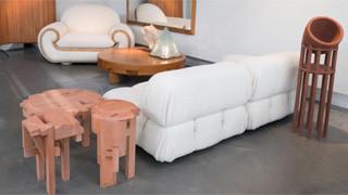 你知道布艺沙发有哪些种类吗