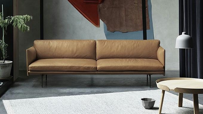 成为德洛分销商后,德洛家具可以为分销商提供哪些支持和帮助?