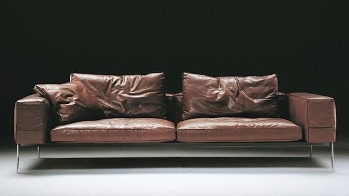 德洛皮沙发产品的服务事项有哪些?