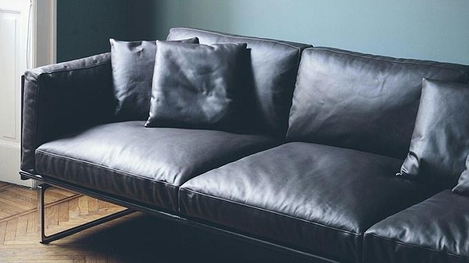 德洛家具的产品都有哪些优势?